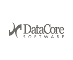 Public Relations Data Core Software