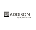Public Relations Addison
