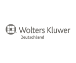 Public Relations Wolters Kluwer