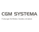 Public Relations CGM Systema